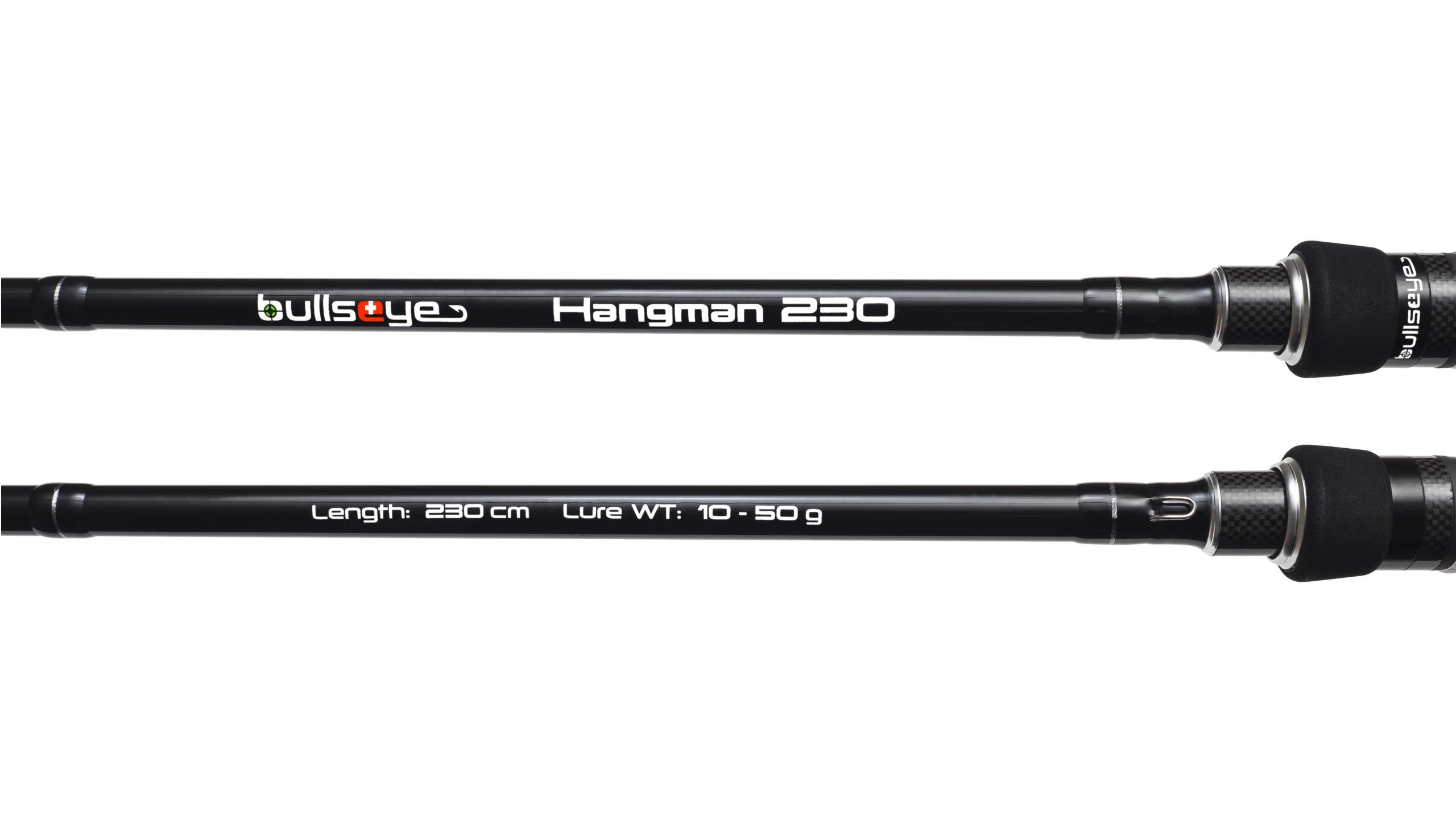 Hangman 230 10-50g