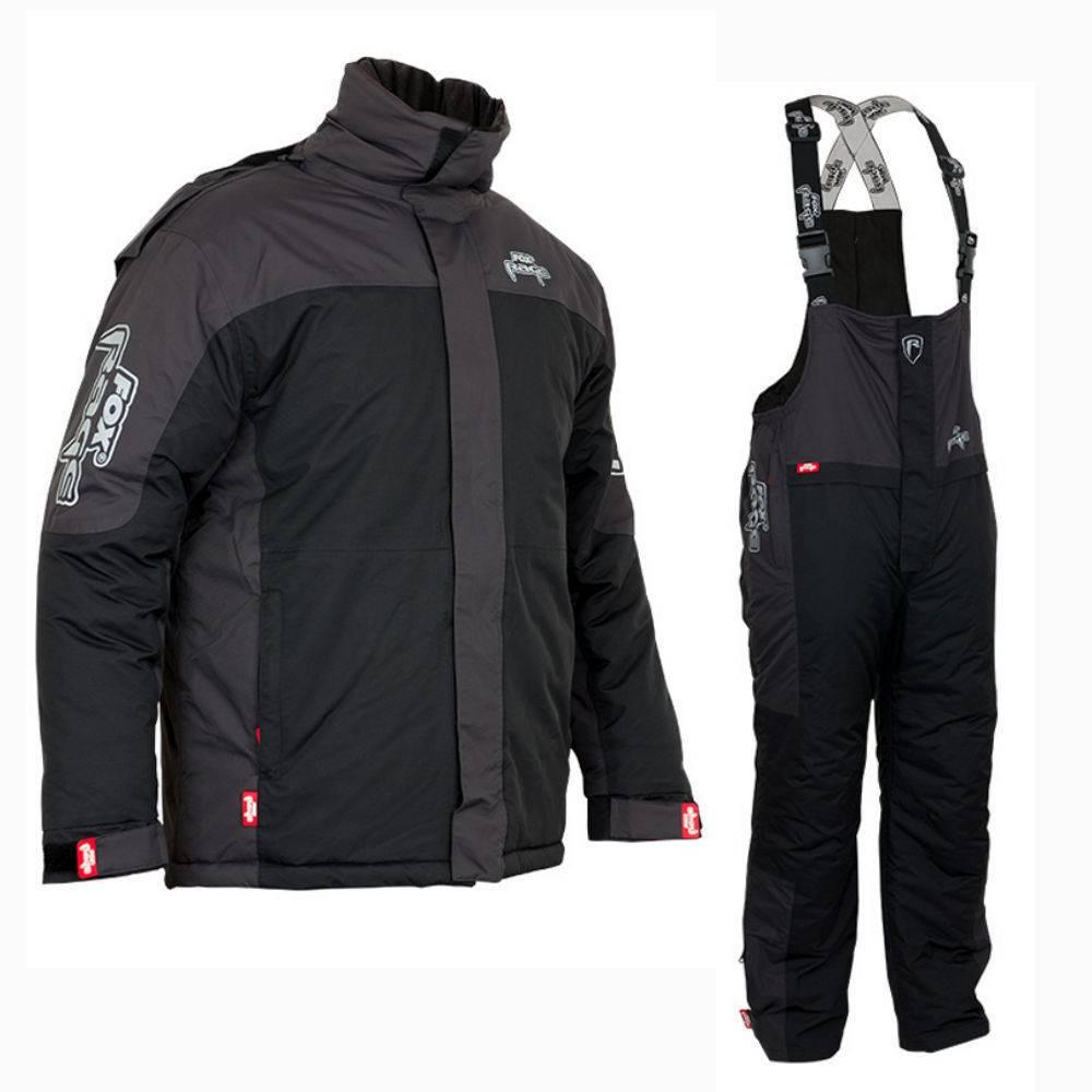 FOX Winter Suit / XL / NPR227