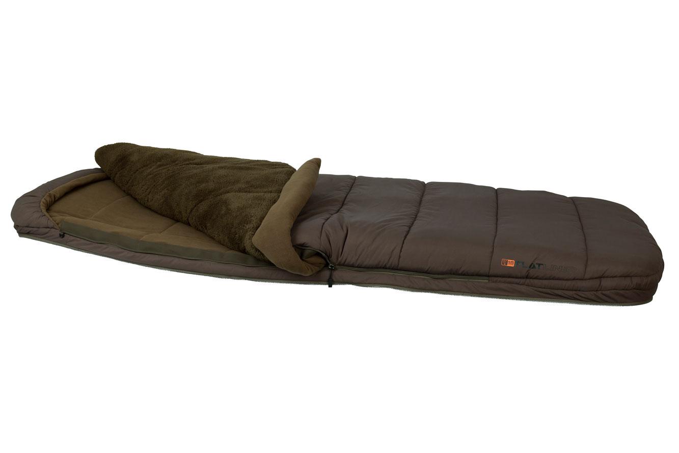 FLATLINER 5 SEASON SLEEPING BAG