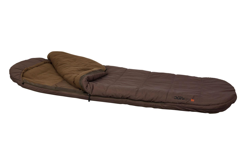 DURALITE 3 SEASON SLEEPING BAG