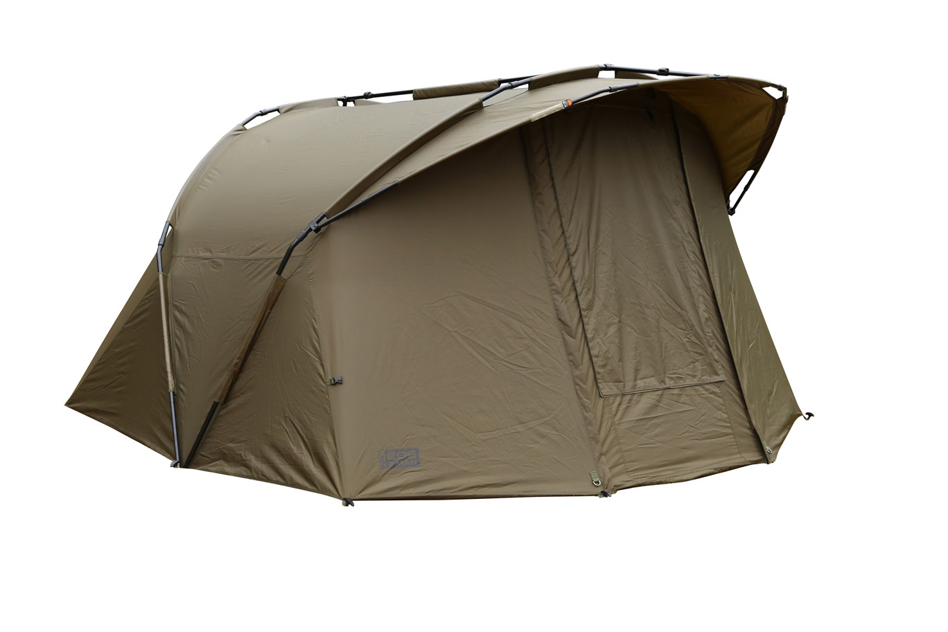 EOS 2-PERSON BIVVY