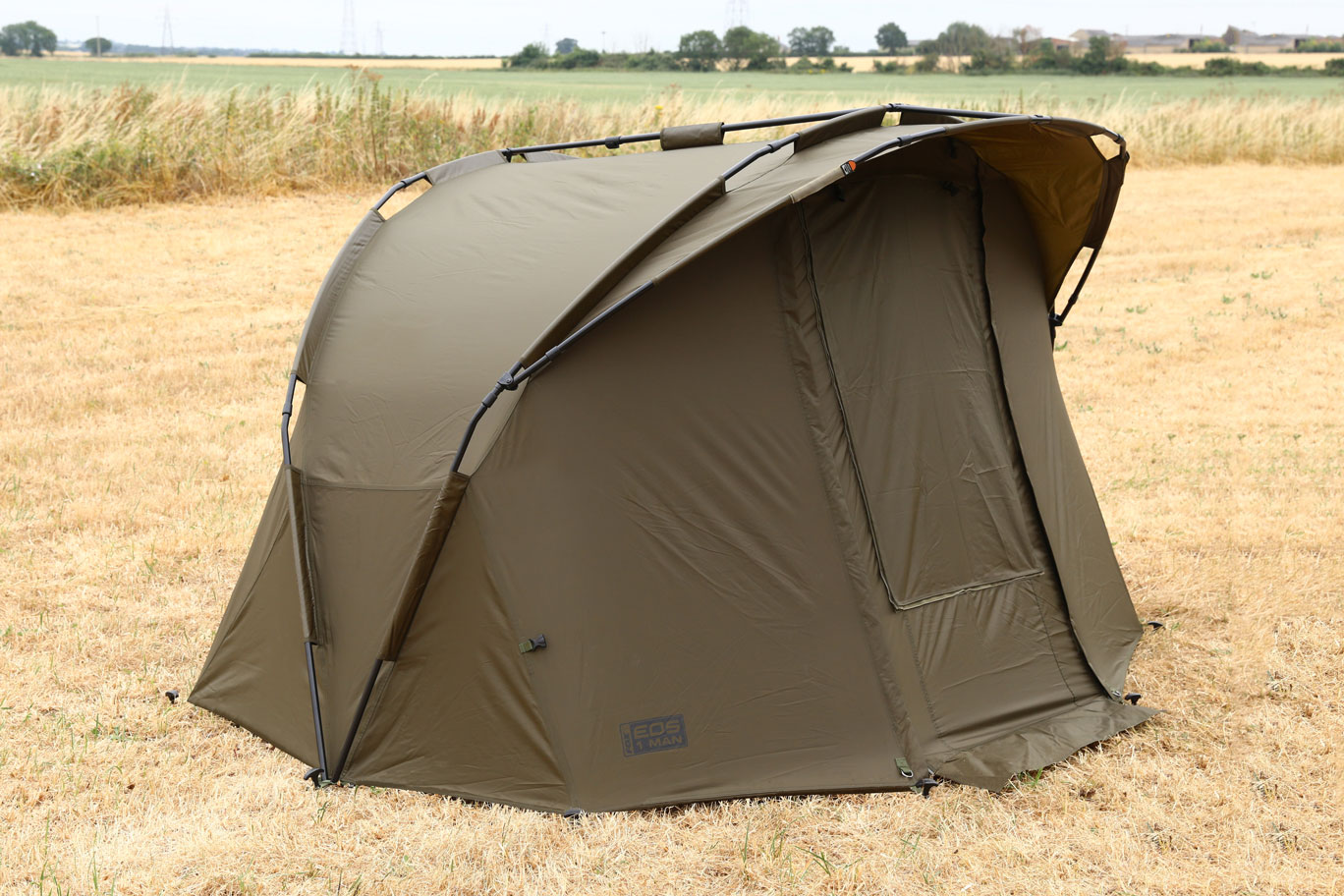 EOS 1-PERSON BIVVY