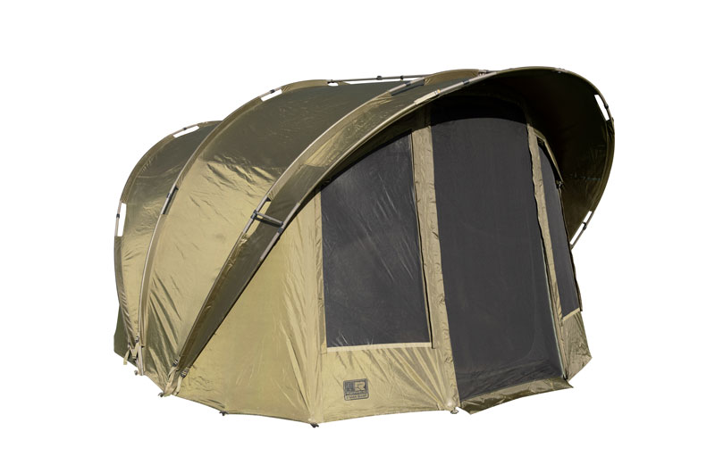 R-SERIES GIANT BIVVY
